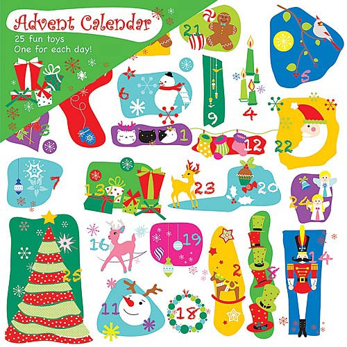 Toy-Advent-Calendar-1