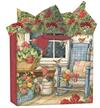 Heart-&-Home-Extra-Large-Gift-Bag-1