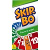 Skip-Bo-Card-Game-1