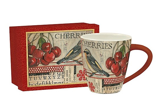 cherries-mug-image-main