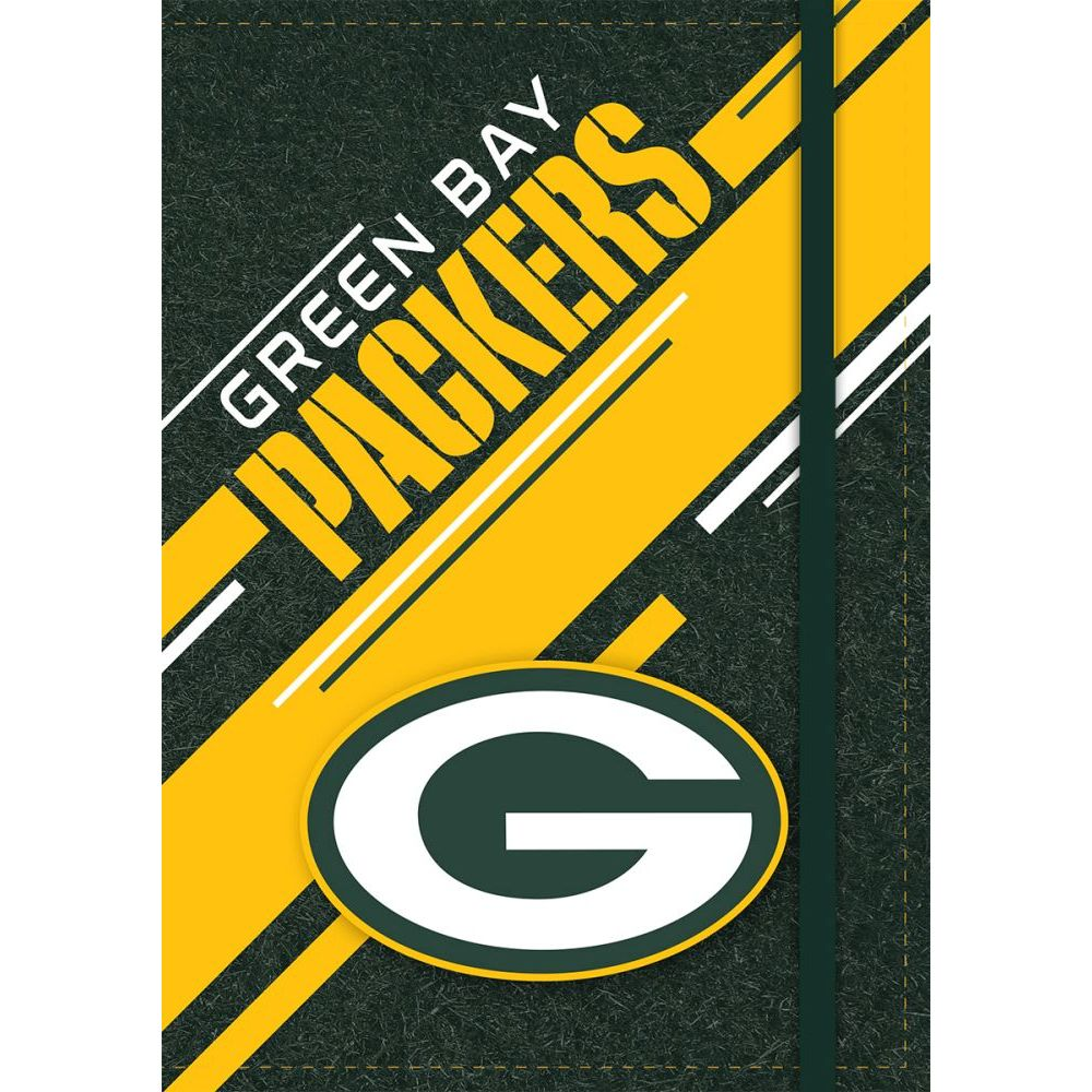 Green-Bay-Packers-Soft-Cover-Stitched-Journal-1