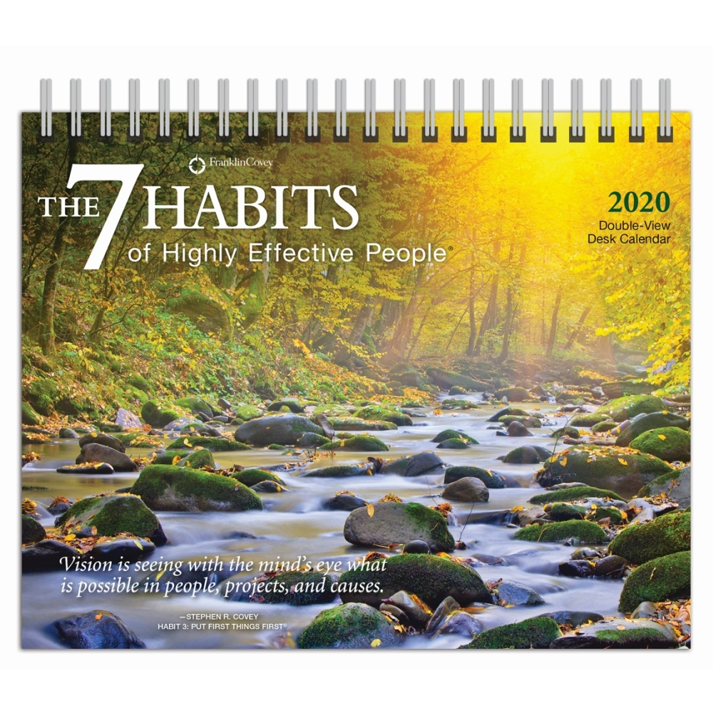 7-Habits-of-Highly-Effective-Easel-Calendar-1