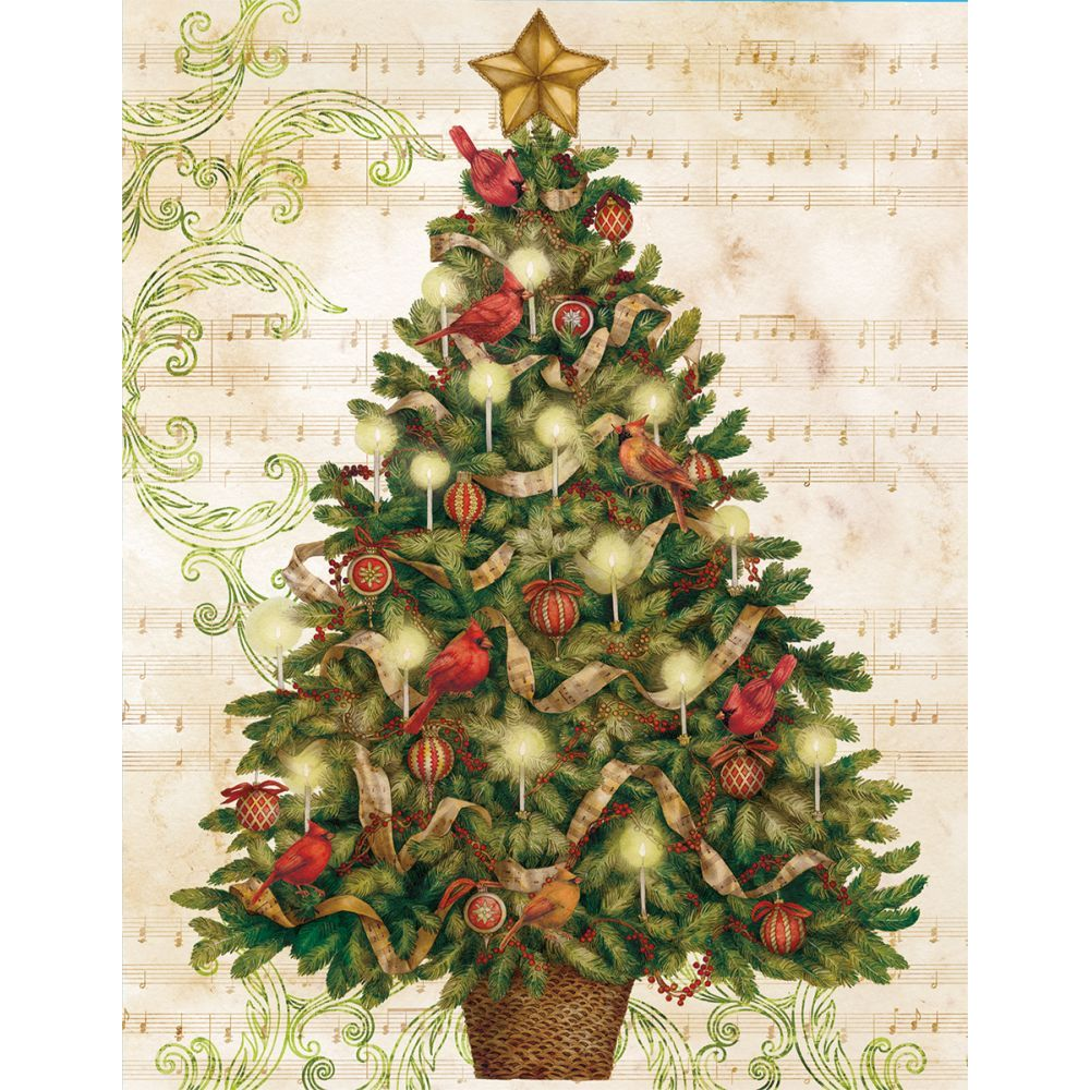 Christmas-Tree-Christmas-Cards-4