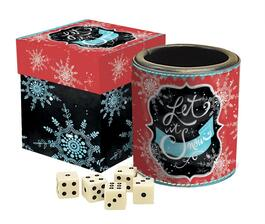 Winter-Magic-Dice-Cup-1