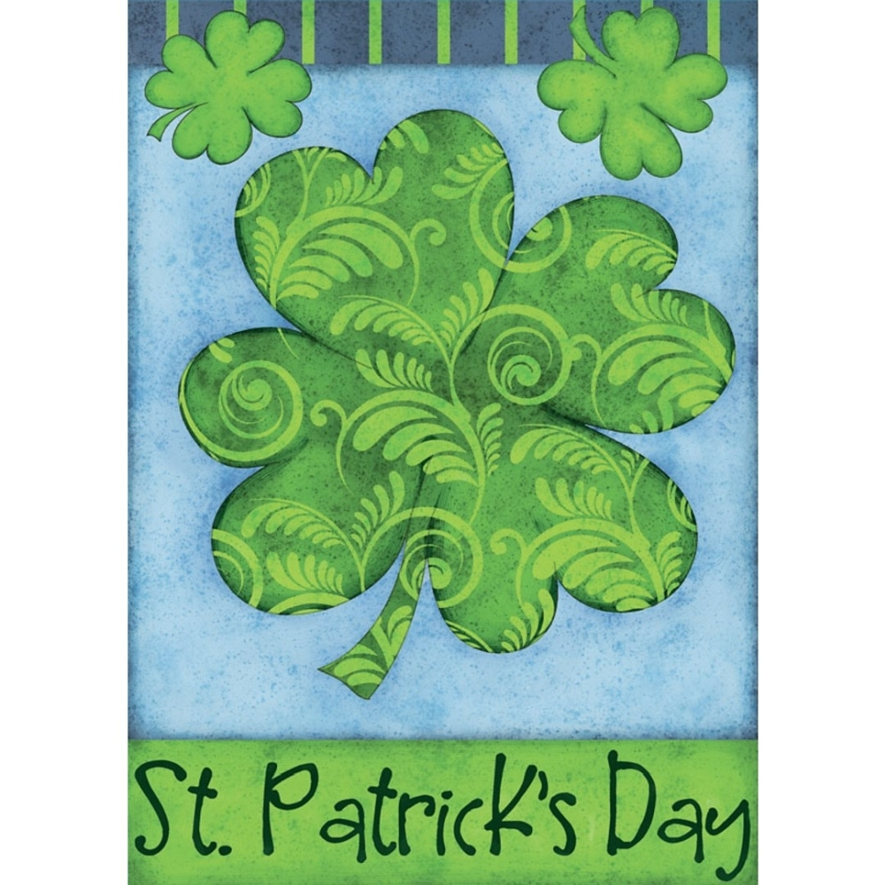 St.-Patrick's-Day-Outdoor-Flag-Mini---12-x-18-1