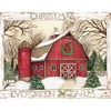 evergreen-farm-boxed-christmas-cards-image-main