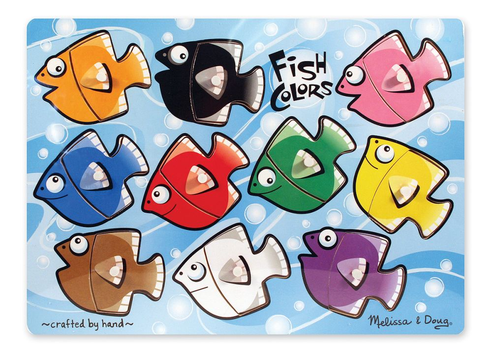 Fish-Colors-Mix-n-Match-Peg-Puzzle-1