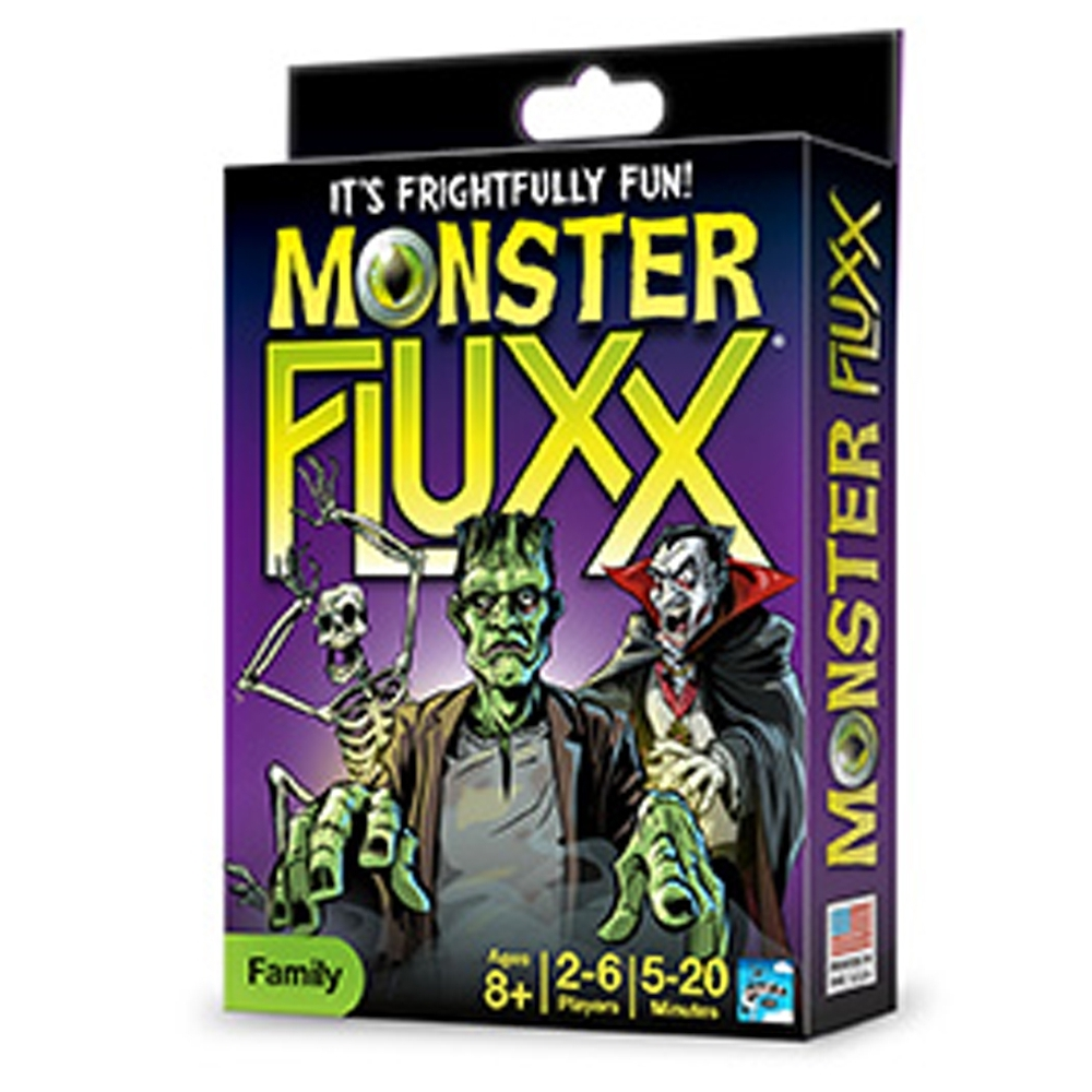 Fluxx-Monster-Game-1