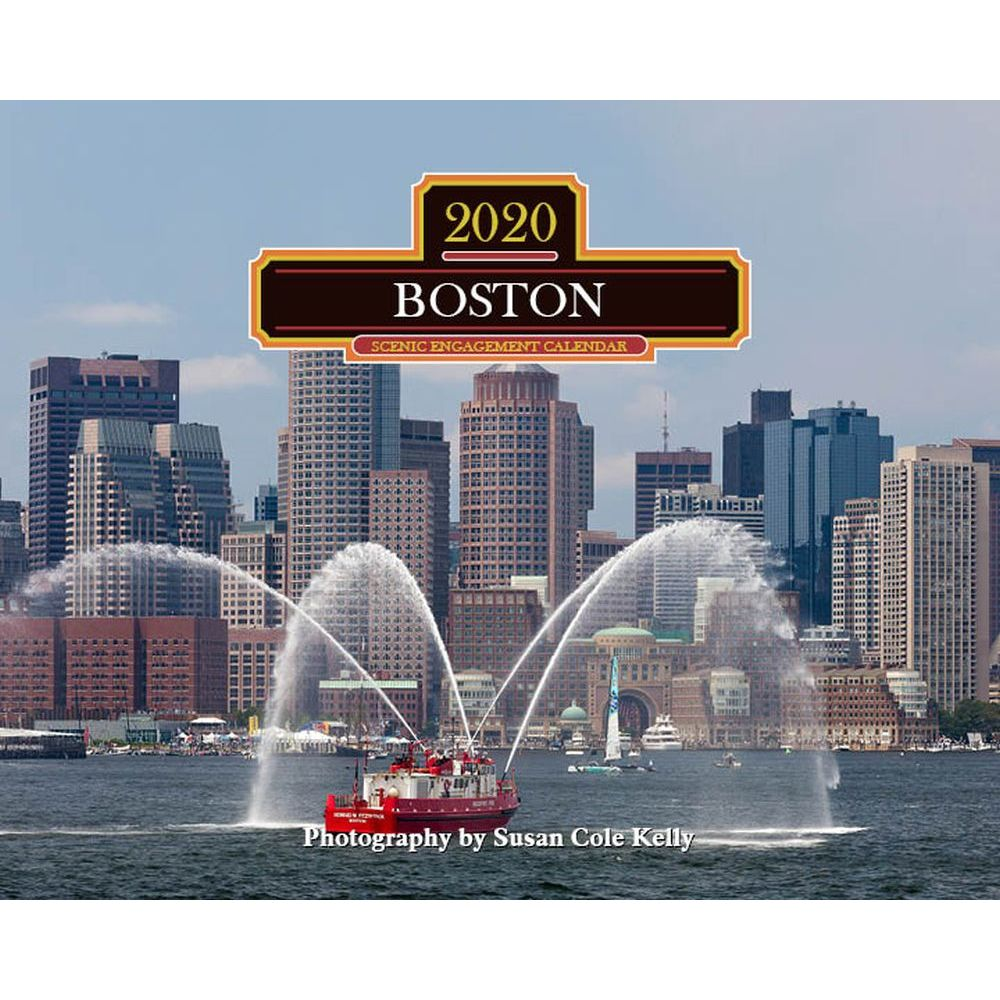 Boston-Wall-Calendar-1