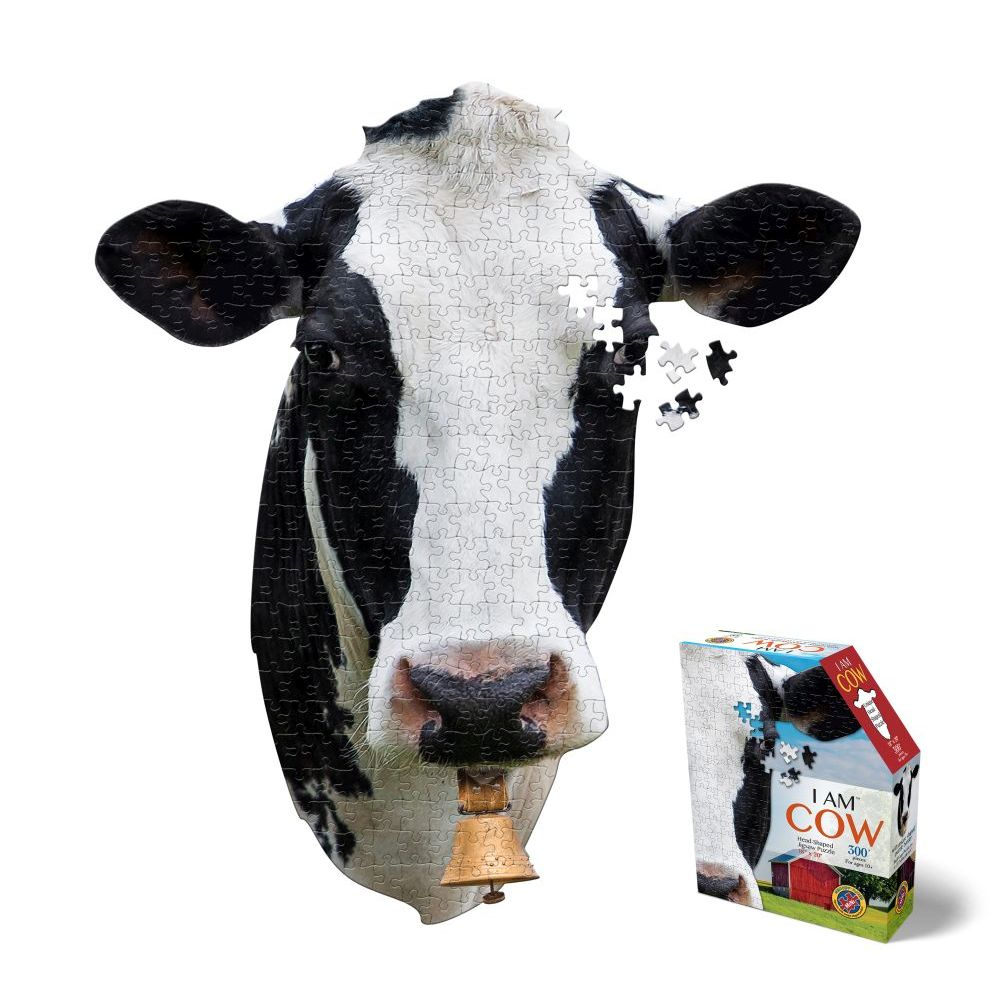 I-Am-Cow-Mini-300pc-Puzzle-1