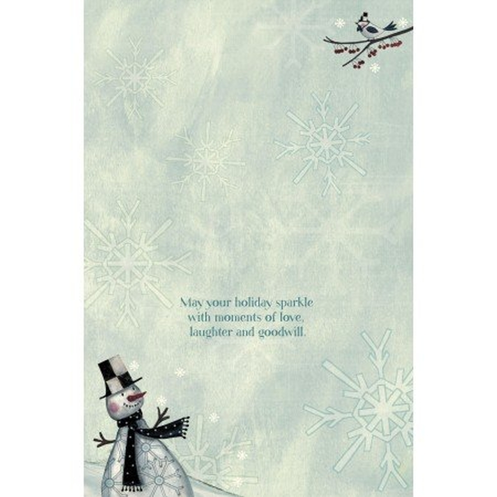 Sparkle-Classic-5.3-In-X-6.9-In-Christmas-Cards-2