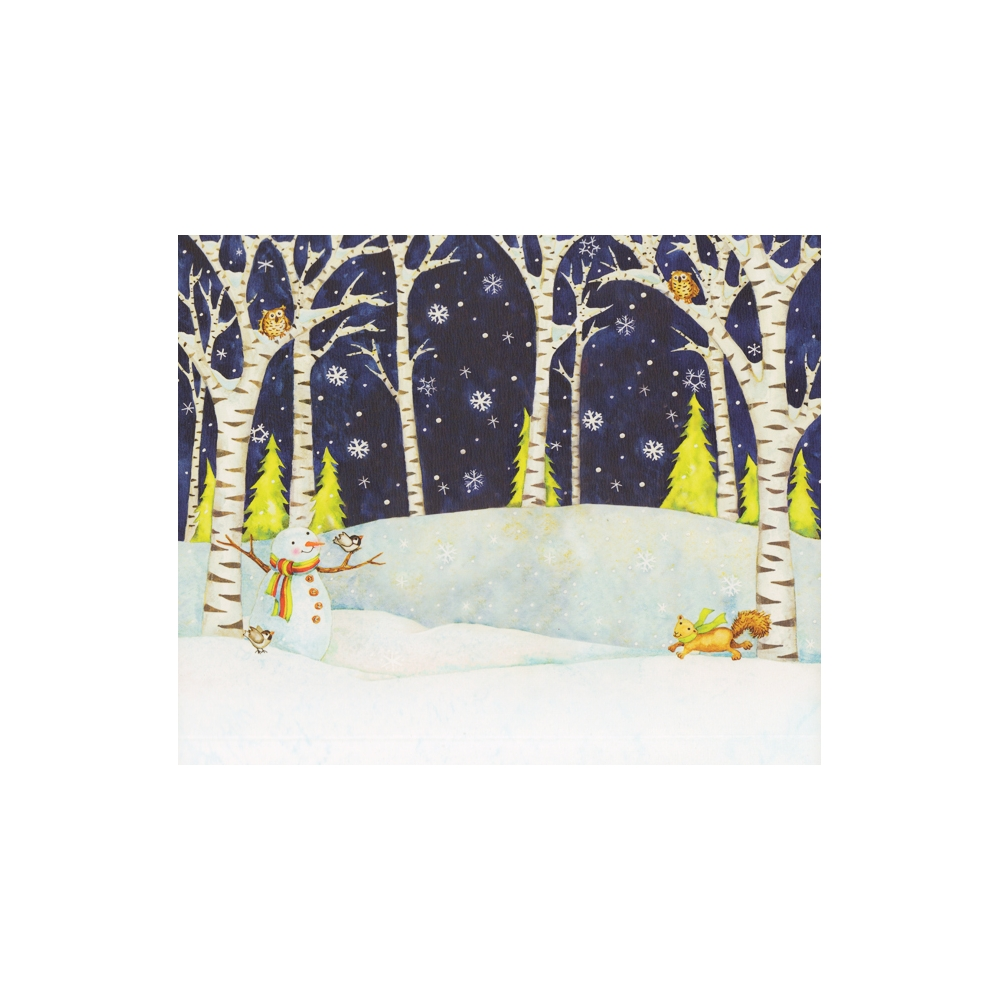 Birch-&-Snowmen-Christmas-Cards-4