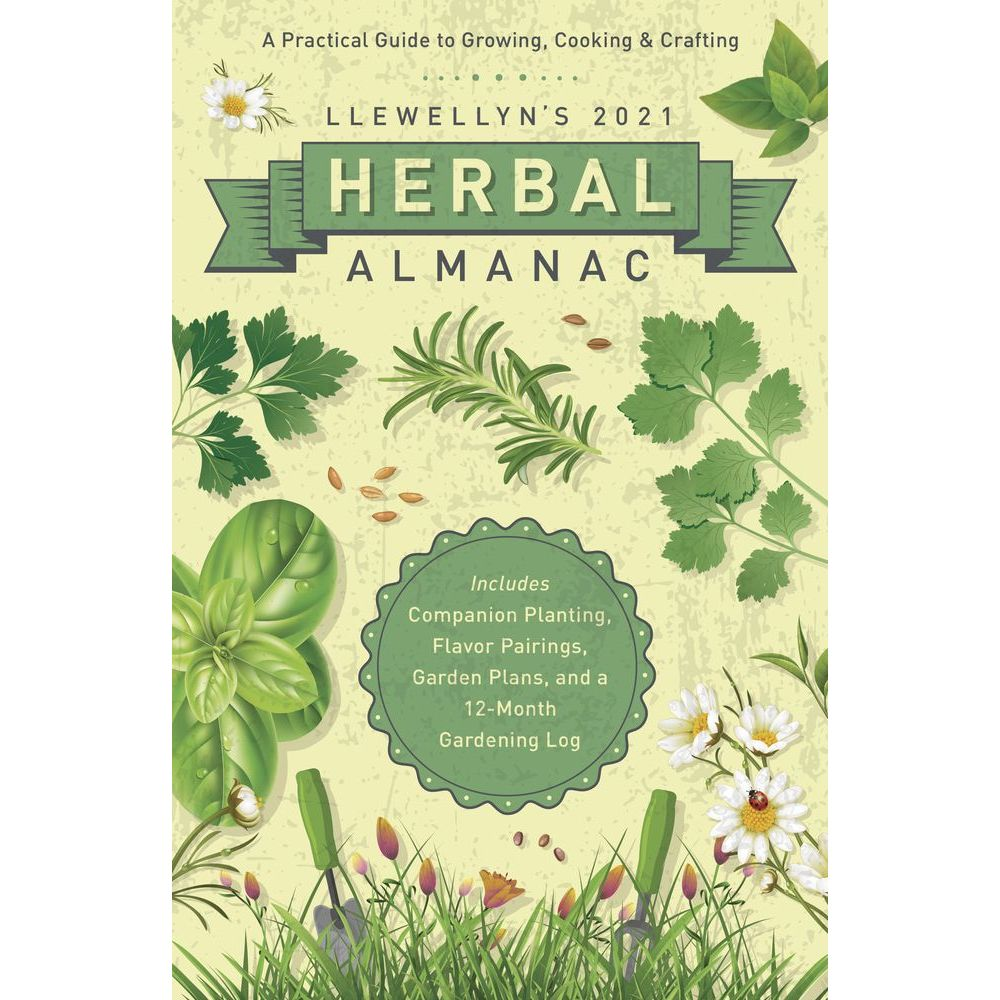 Herbal-Almanac-1