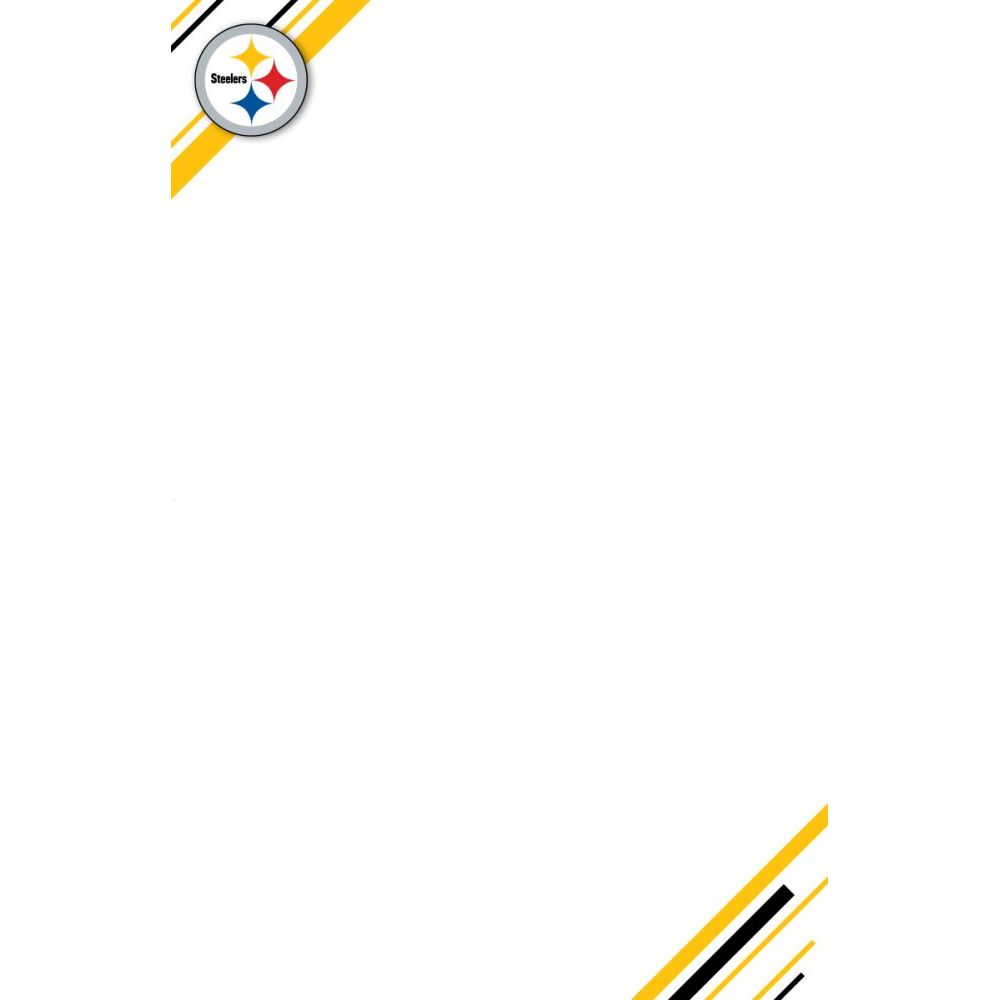 NFL-Pittsburgh-Steelers-Boxed-Note-Cards-3