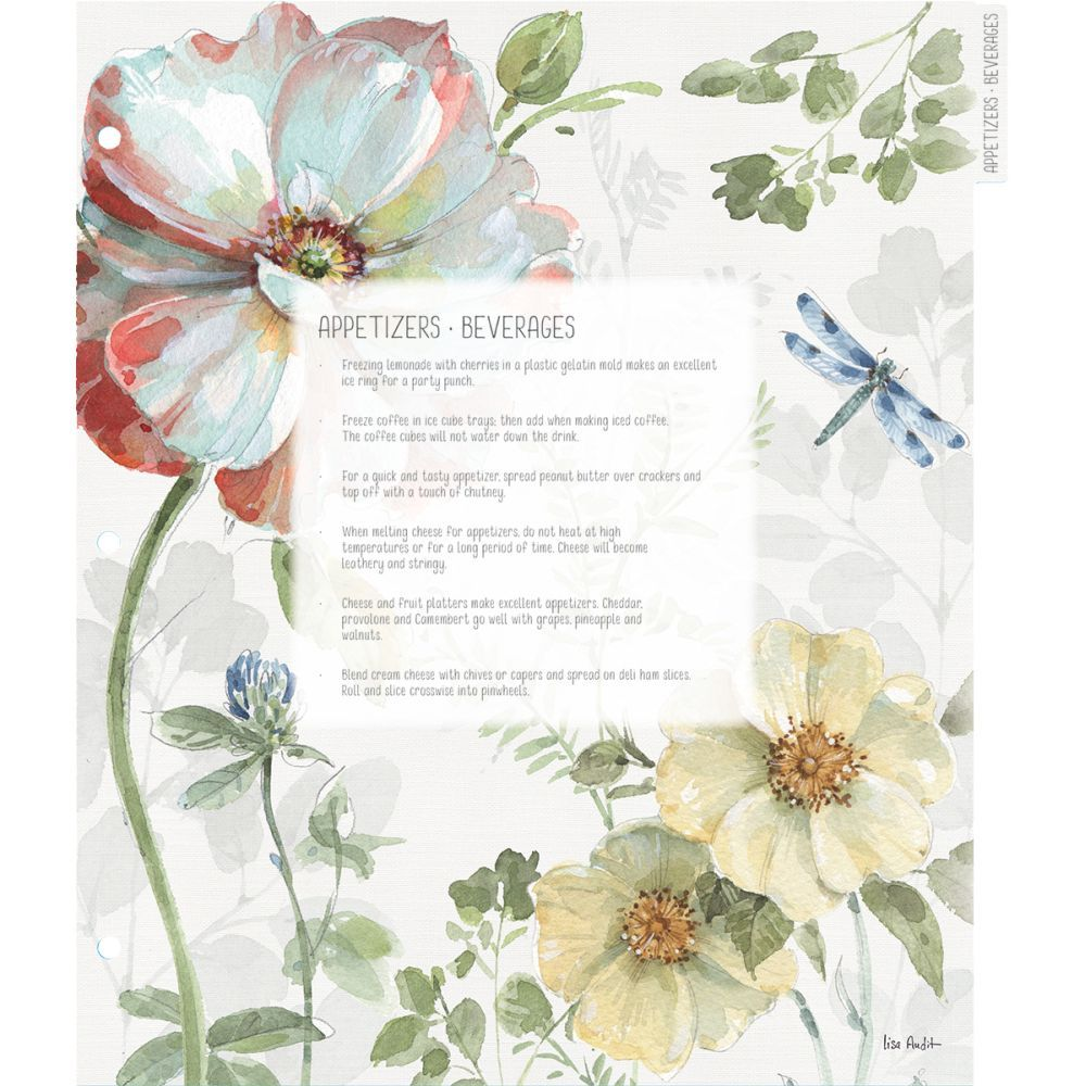 spring-meadow-recipe-book-image-4