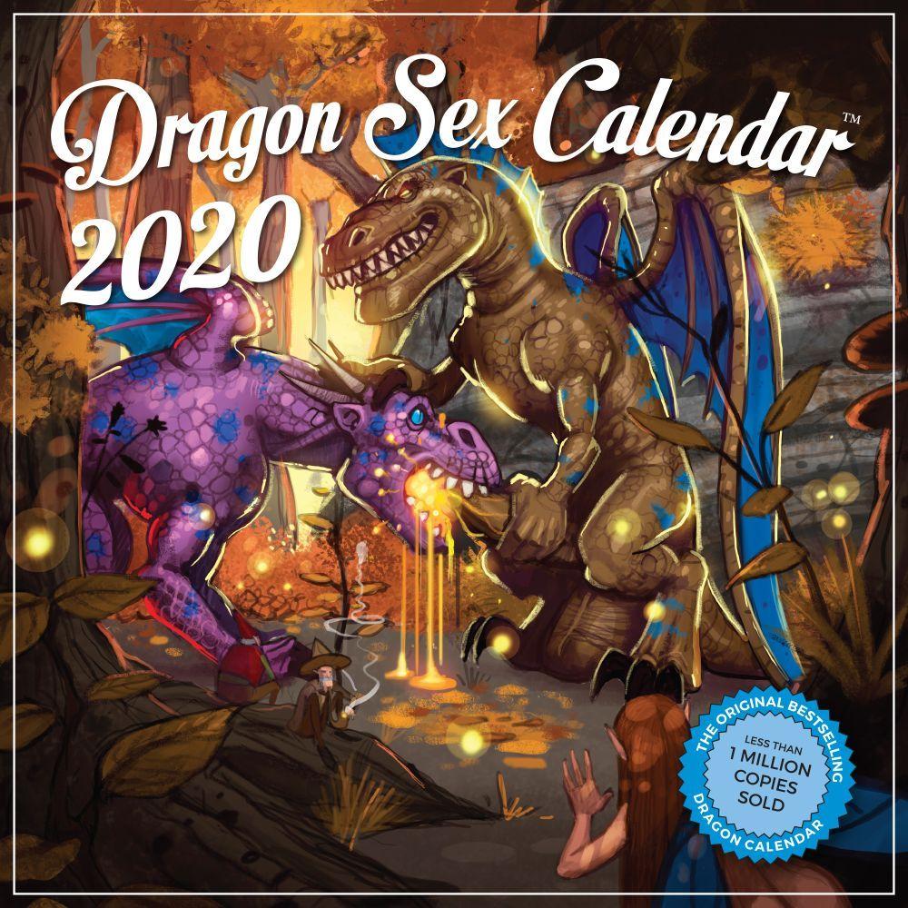 Sex dragon 37 Dragon