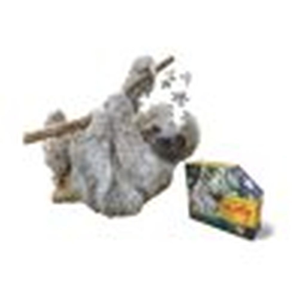 I-Am-Lil-Sloth-100pc-Puzzle-1