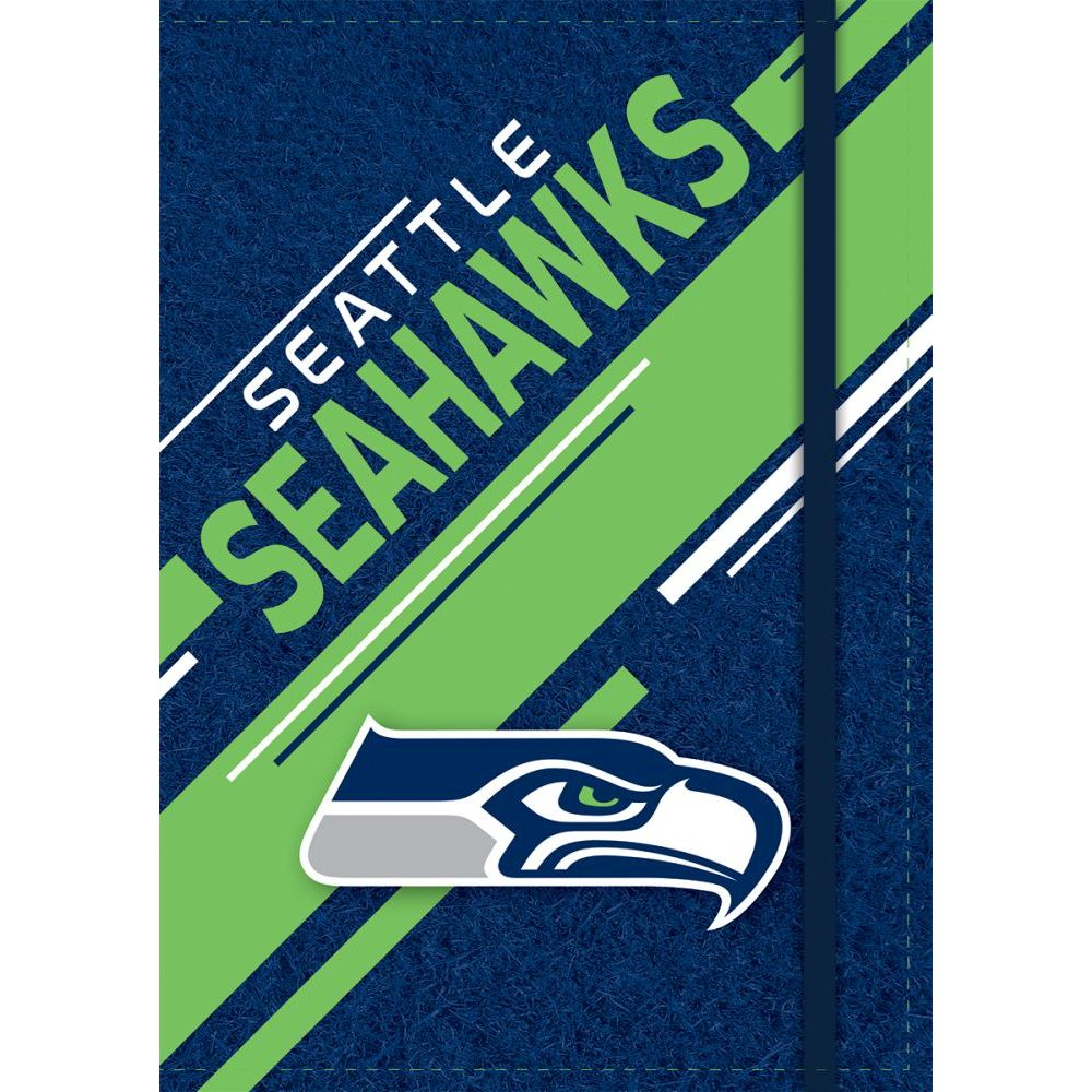 Seattle-Seahawks-Soft-Cover-Stitched-Journal-1