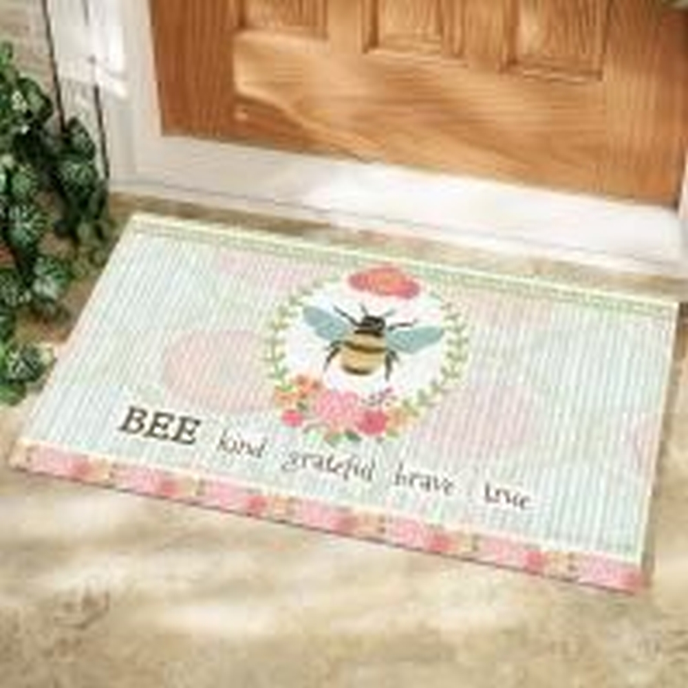 Bee-Kind-Door-Mat-2