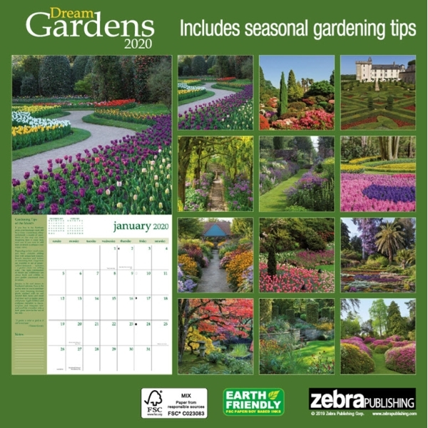 dream-gardens-wall-calendar-image-8