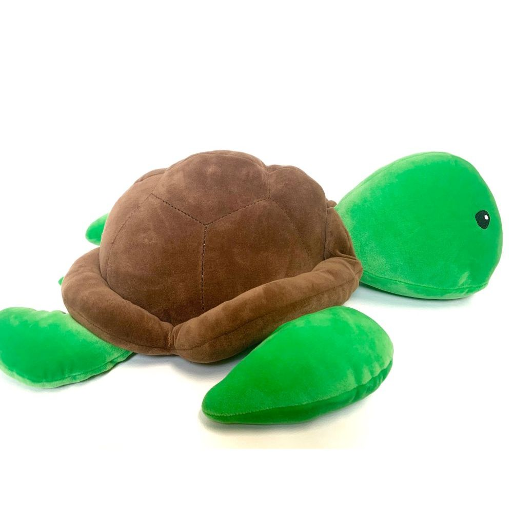 Snoozimals-20in-Turtle-Plush-1