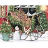 Heart-&-Home-Christmas--5.375-In-X-6.875-In-Assorted-Boxed-Christmas-Cards-3