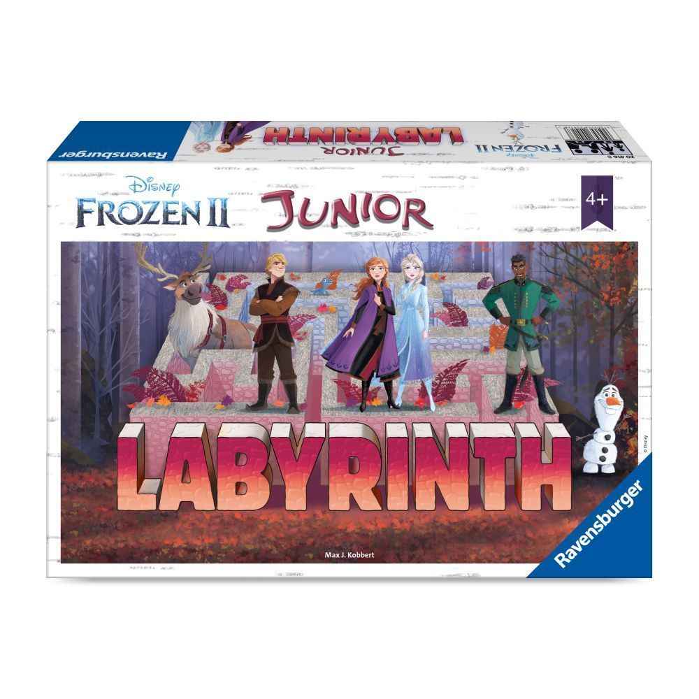 Frozen-2-Labyrinth-Board-Game-1