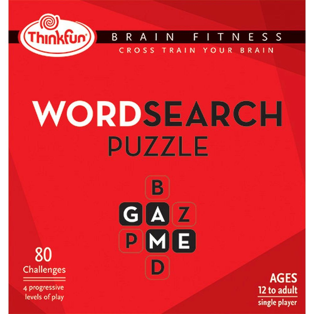 Brain-Fitness-Word-Search-1
