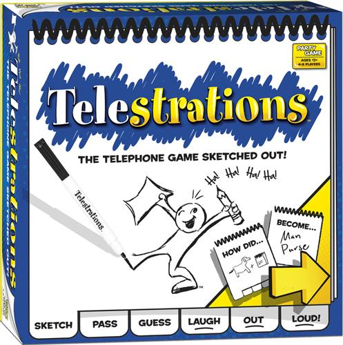 Telestrations-Game-1