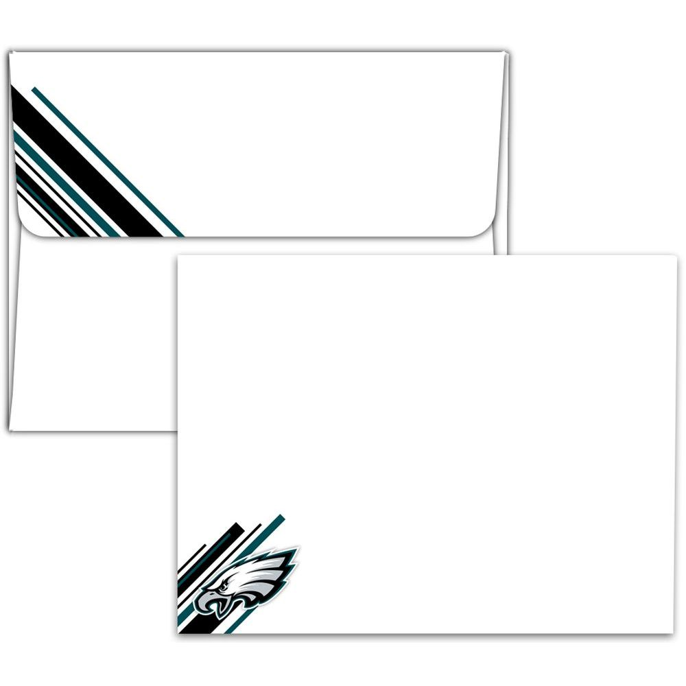 NFL-Philadelphia-Eagles-Boxed-Note-Cards-4
