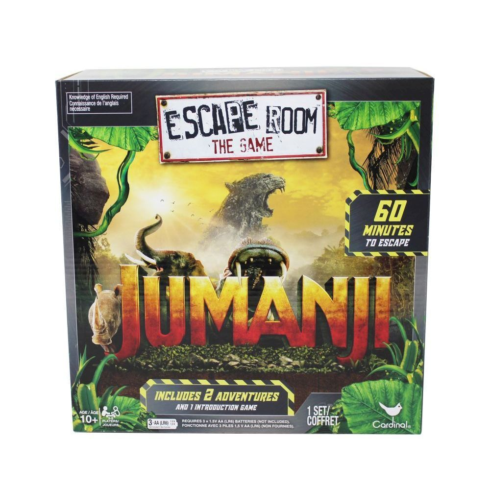 Jumanji-Escape-Room-1