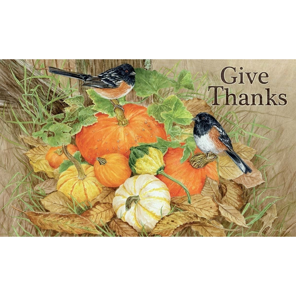 Give-Thanks-Doormat-1