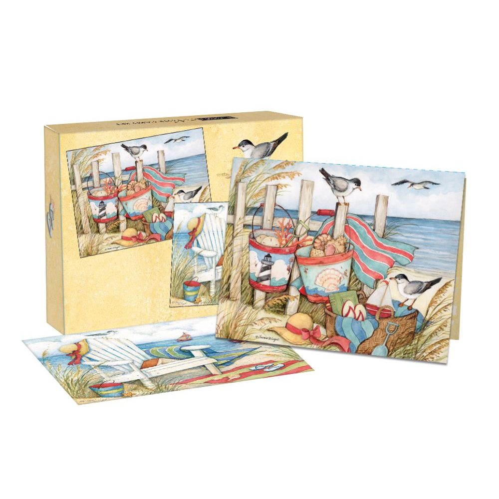 Just-Beachy-Assorted-Boxed-Note-Cards-1