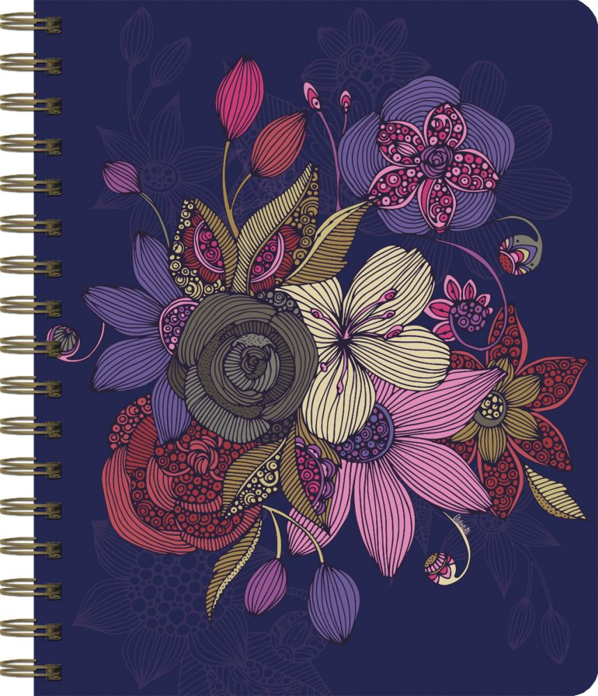 Very-Violet-Planning-Journal-1