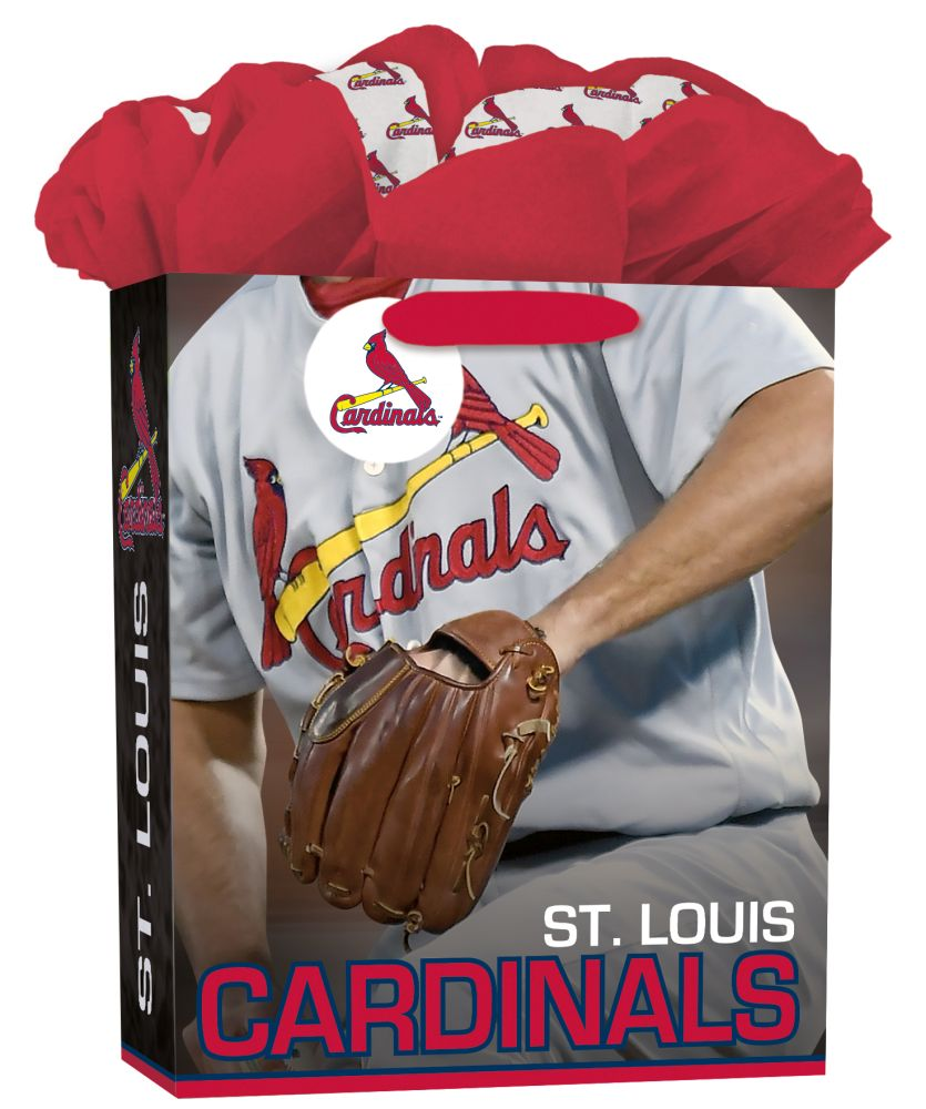 St-Louis-Cardinals-Large-Gogo-Gift-Bag-1