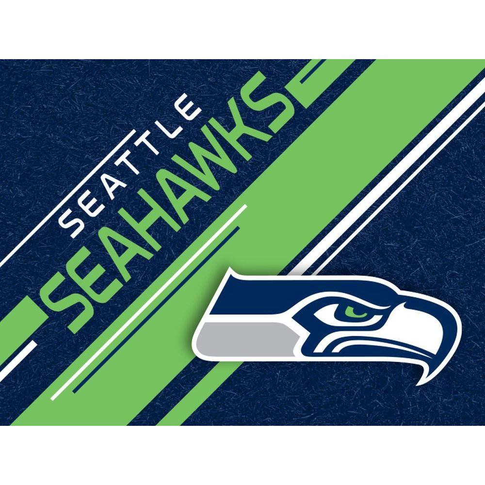NFL-Seattle-Seahawks-Boxed-Note-Cards-2