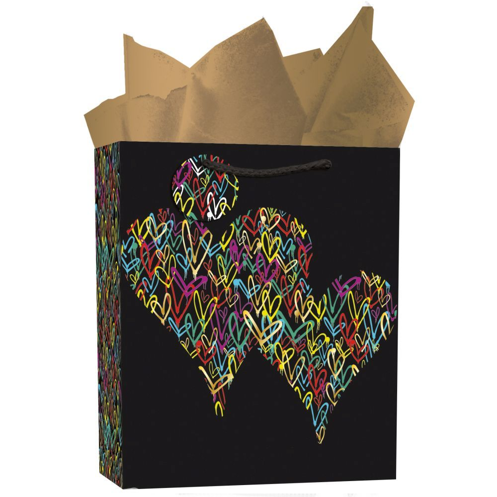 jgoldcrown-Love-Large-Gift-Bag-1