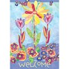 Flower-Burst-Outdoor-Flag-Mini---12-x-18-1