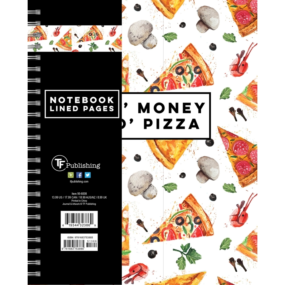 Mo-Pizza-Journal-2