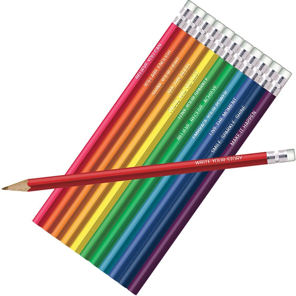 Rainbow-Pencils-(12-Pack)-1