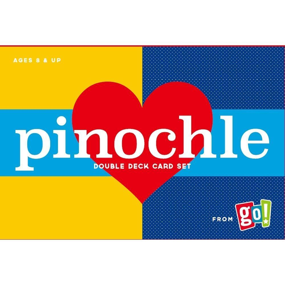 pinochle 2 deck card game  calendars