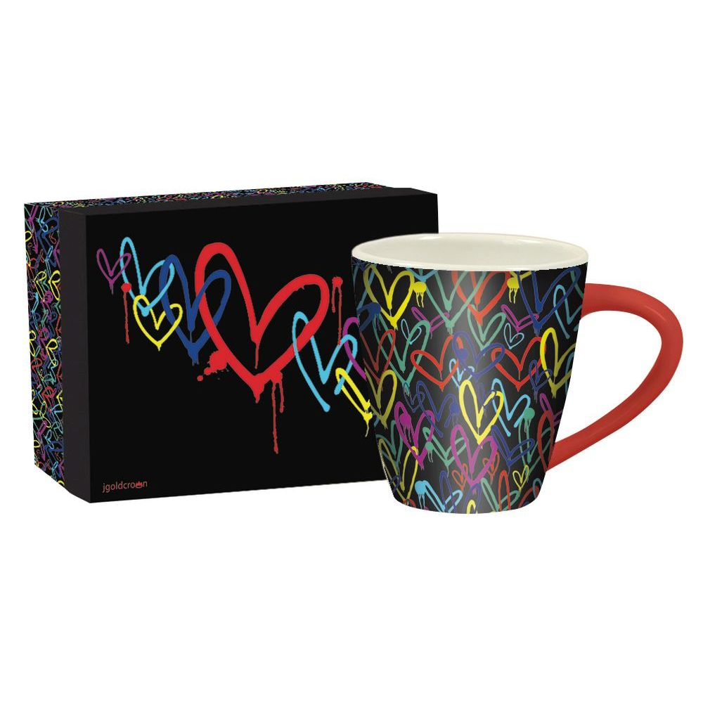 bleeding-hearts-mug-image-main