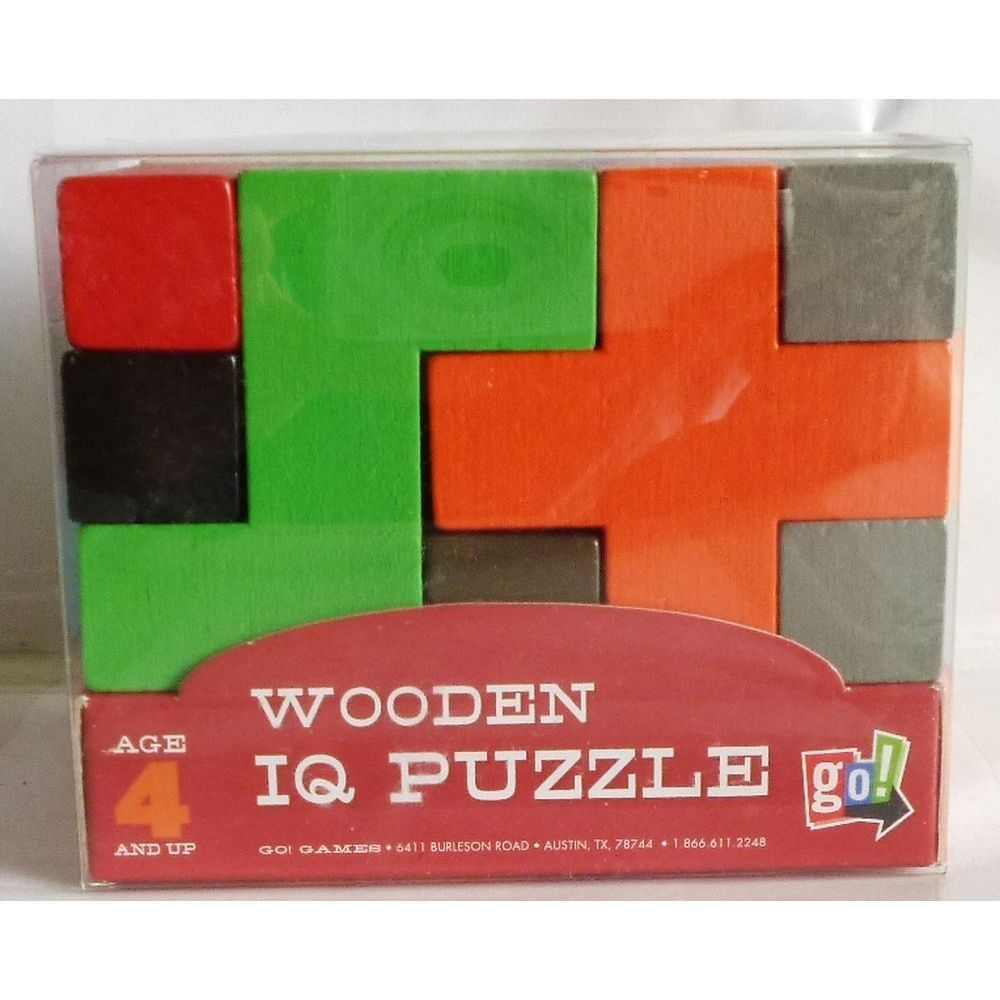 Wooden-IQ-Puzzle-1