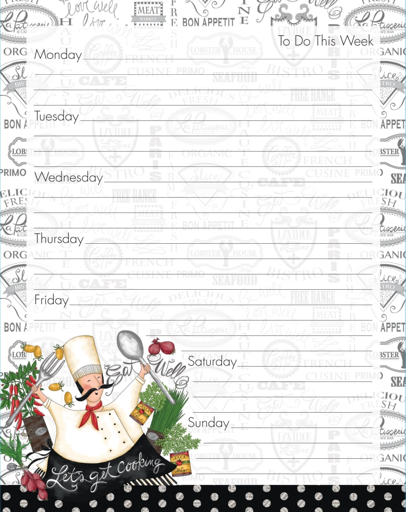 Let's-Get-Cooking-Jumbo-Weekly-Planner-1