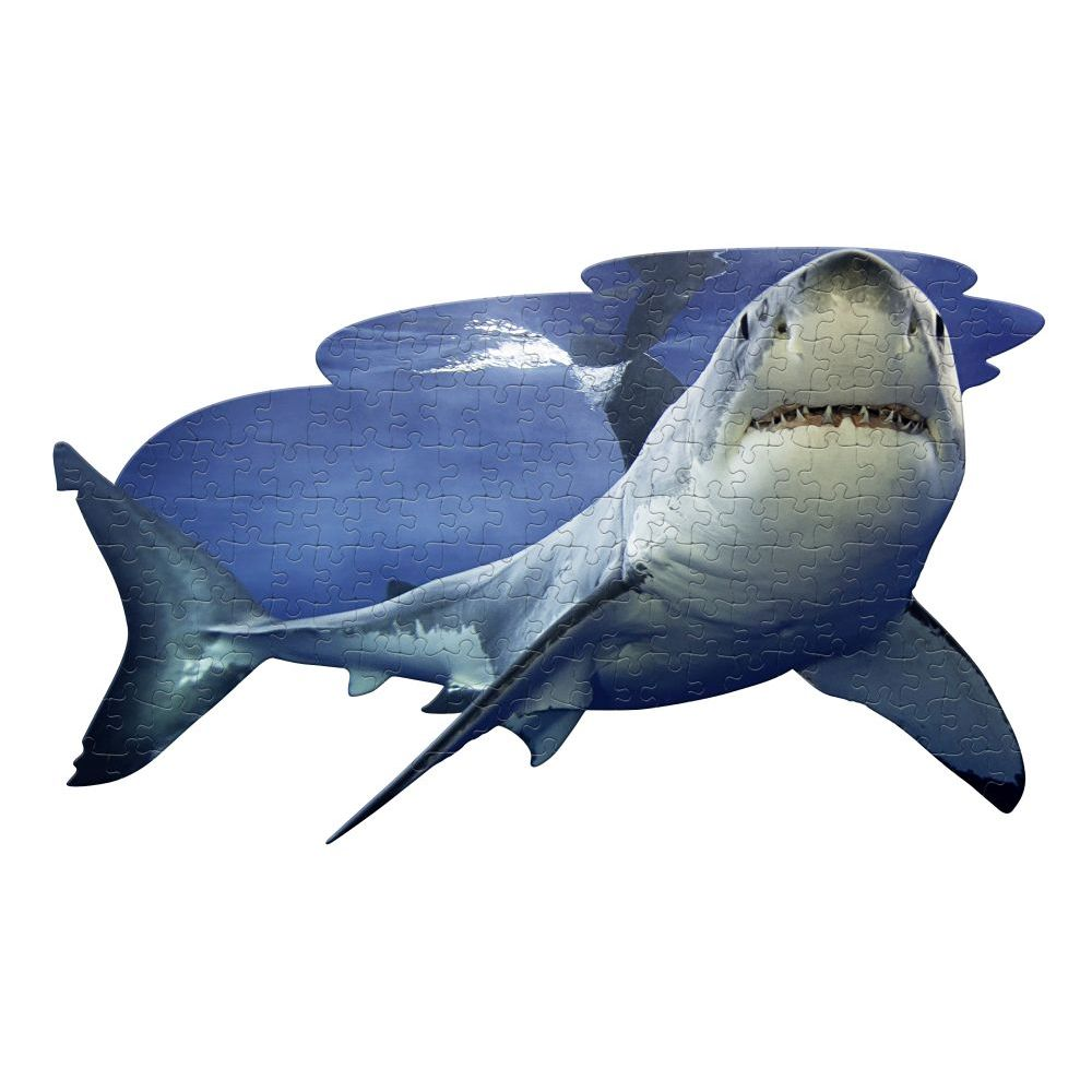 I-Am-Lil-Shark-100pc-Puzzle-image-2