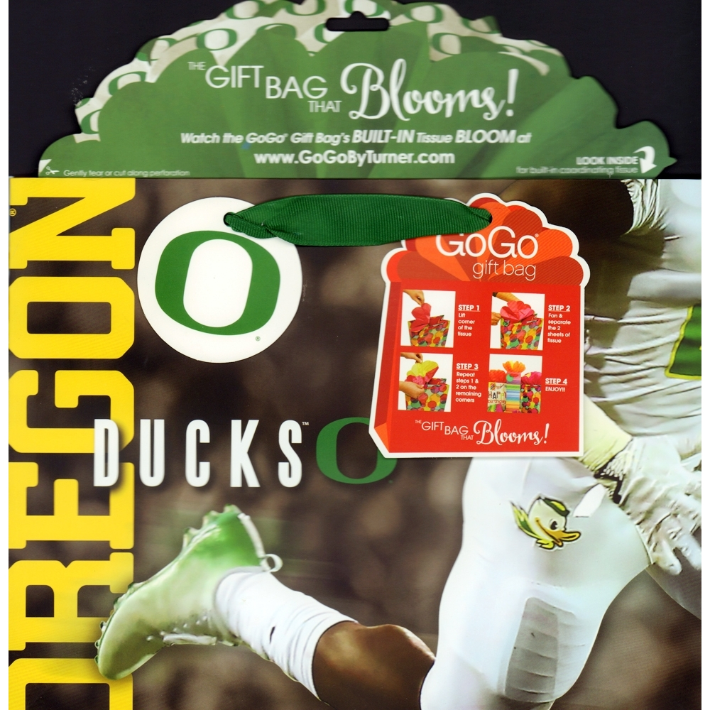 Oregon-Ducks-Medium-Gogo-Gift-Bag-3