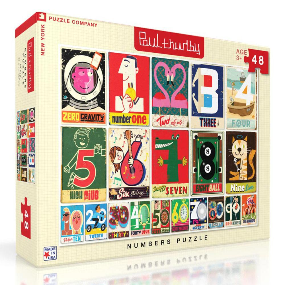 Numbers-48-Piece-Puzzle-1