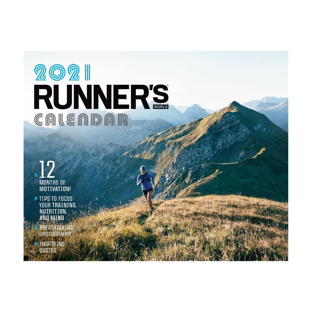 Runners-World-Wall-Calendar-1