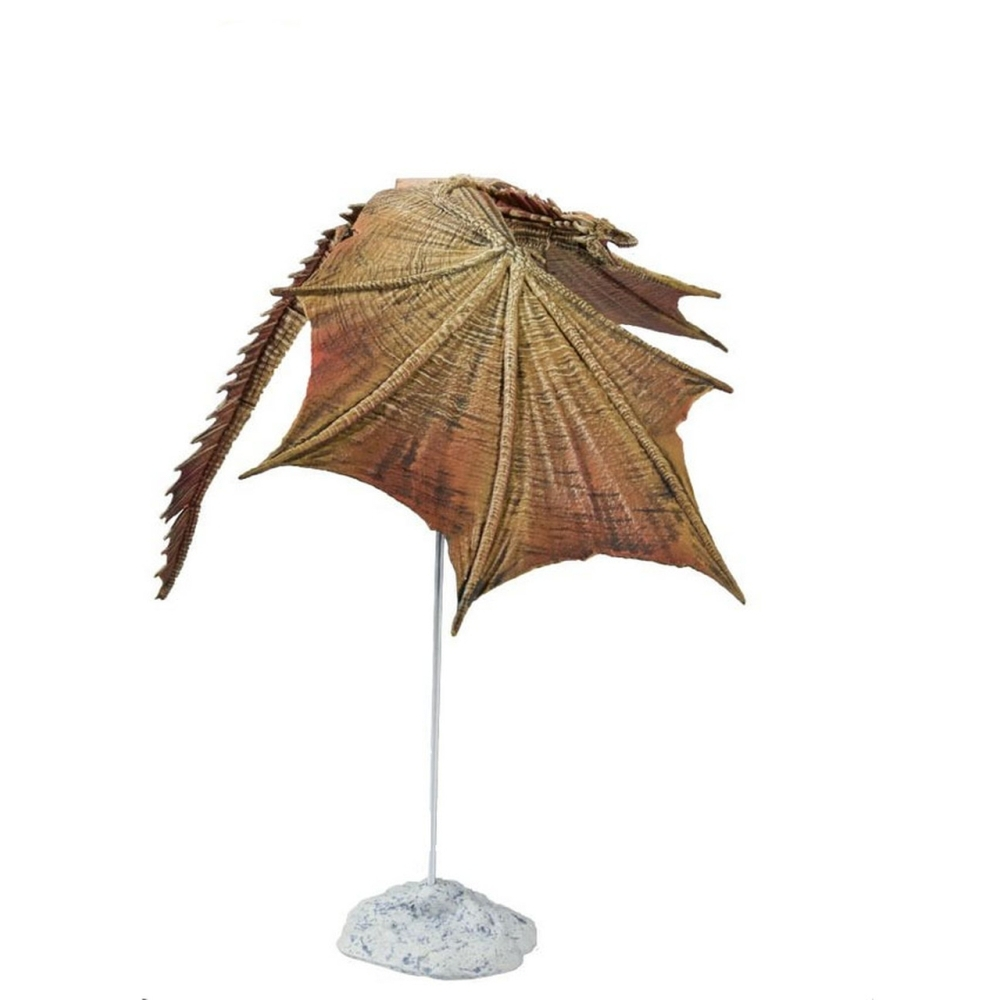 Game-of-Thrones-Viserion-2-Deluxe-Box-Action-Figure-2