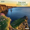 Ireland-Mystical-Wall-Calendar-1